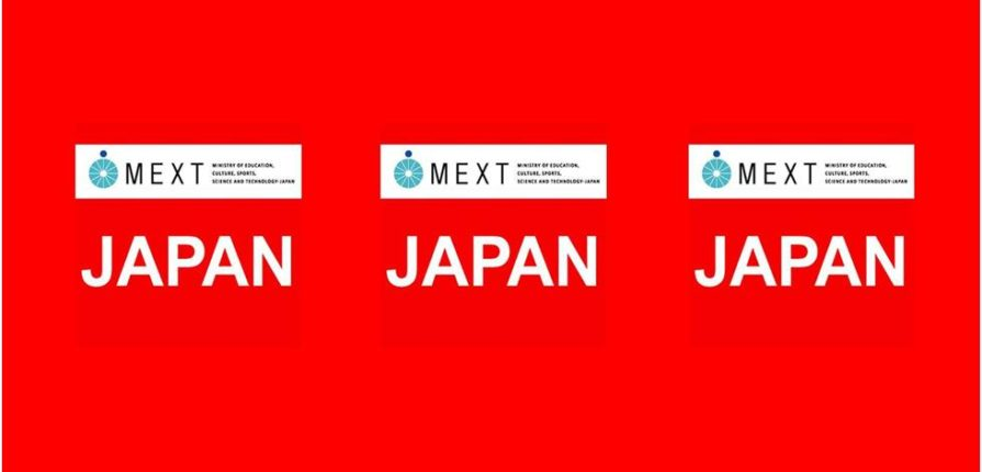 Japanese Government Scholarships 2020 – Mopportunities