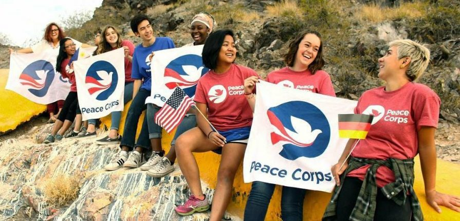 ATTACHMENT DETAILS Be-a-Peace-Corps_Mopportunities.com
