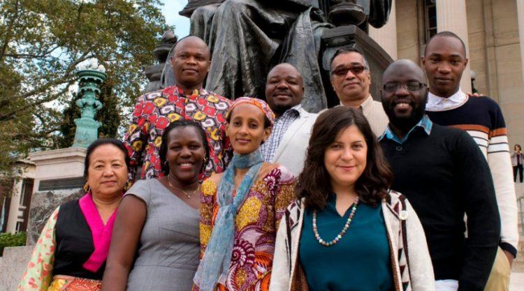 Human-Rights-Advocates-Program-HRAP_Mopportunities.com