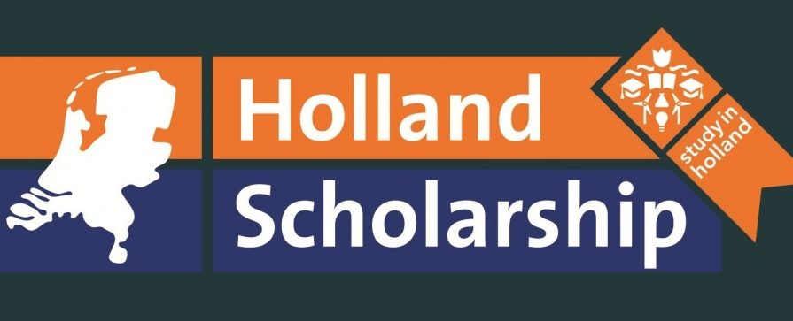 holland scholarship.mopportunities.com