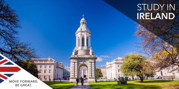study-in-ireland_Scholarships_mopportunities.com