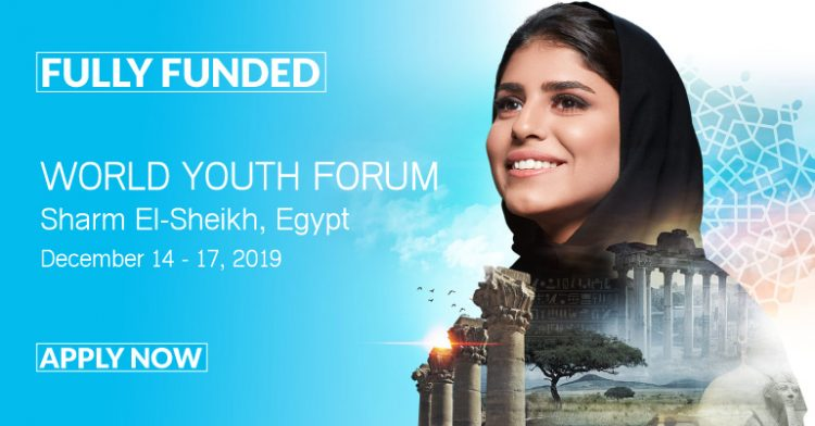 world-youth-forum-2019_Mopportunities.com
