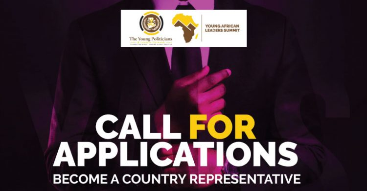 young-africa-leaders-summit-2019_Mopportunities.com
