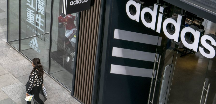 Adidas Data Analytics Internship 2020.mopportunities.com