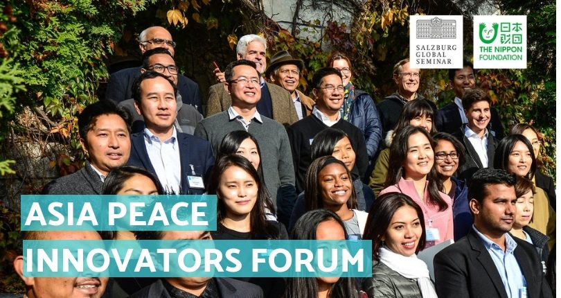 Asia peace innovators forum 2020.mopportunities.com