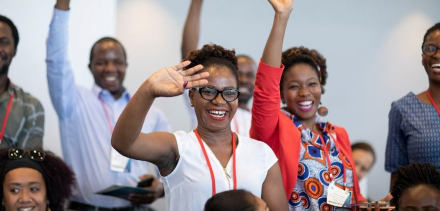 Australia awards scholarships fully funded for africans 2020.mopportunities.com