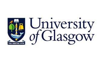 Glasgow-Uni-logo-big21_mopportunities.com
