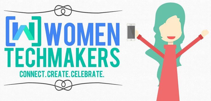 google women tech makers scholarship 2020.mopportunities.com