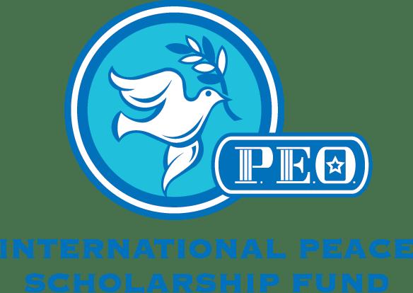 PEO International peace scholarship for women.mopportunities.com
