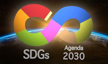 uc3 dde Madrid; SDG moving towards sustainable work.mopportunities.com