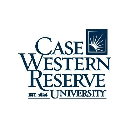case western university online course.mopportunities.com