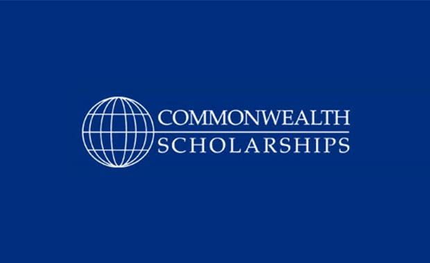 commonwealth masters scholarships in U.K. 2020.mopportunities.com