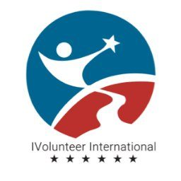 Volunteer International Journalist/Reporter Volunteer's Programme.mopportunities.com