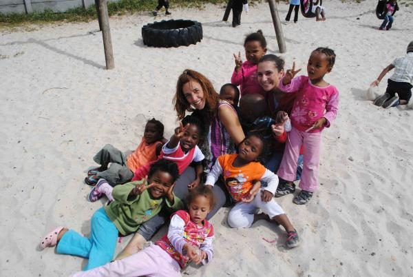 volunteering solutions childcare and orphanage programs in caption.mopportunities.com