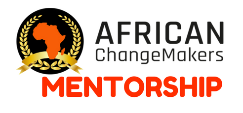 African changemakers online mentorship program 2020 for young leaders.mopportunities.com