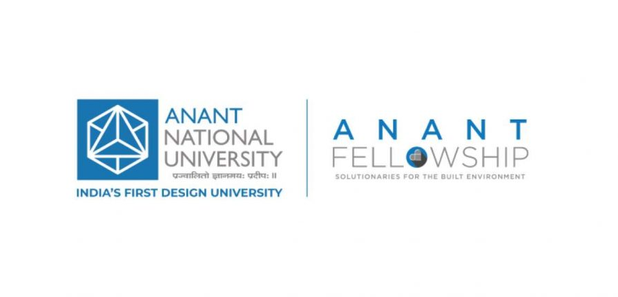 Anant Fellowship for the Built Environment 2020-2021.mopportunities.com
