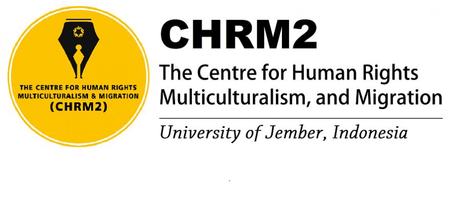 CHRM2 fellowship programme 2020.mopportunities.com