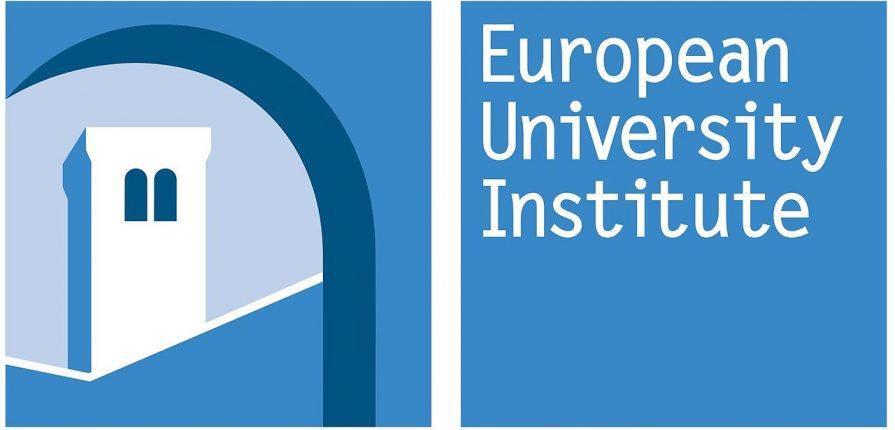 European University Institute School of Transnational Governance.mopportunities.com