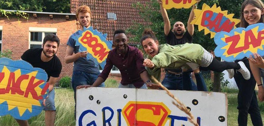 Greifswald international student festival 2020.mopportunities.com