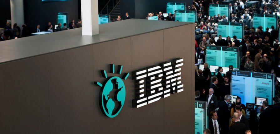 IBM Great minds student internship program 2020.mopportunities.com