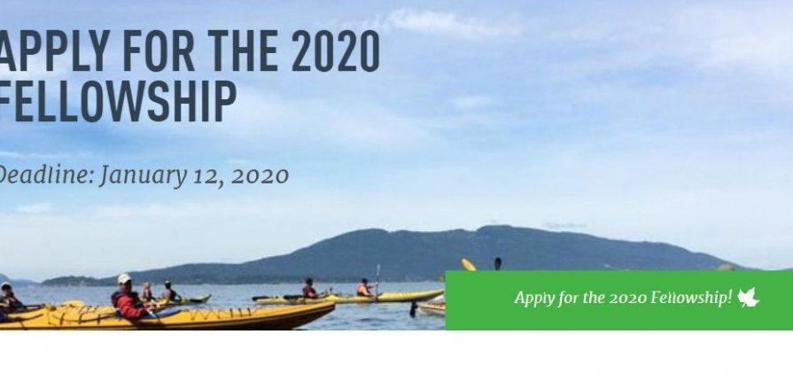 Kinship conservation fellows program 2020.mopportunities.com