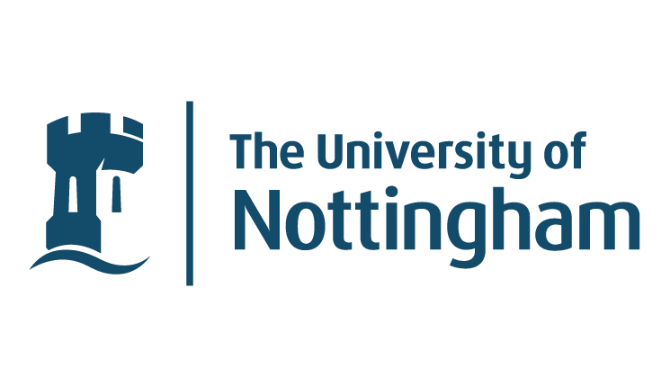 university of Nottingham human rights law fellowship 2020.mopportunities.com