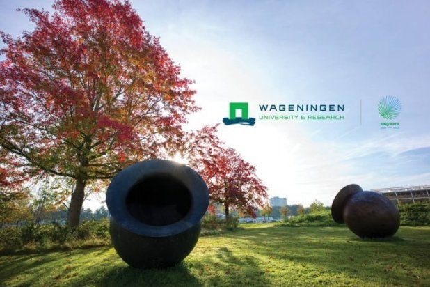 Wageningen University and Reasearch Africa Scholarship Programme 2020.mopportunities.com