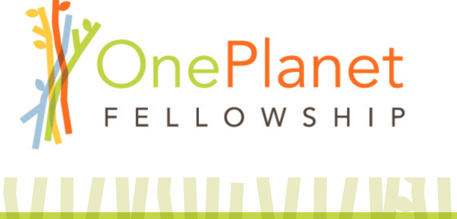 African Women in Agricultural Research and Development (AWARD) One Planet Fellowship 2020.mopportunities.com