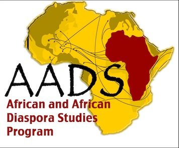 Boston College's African & African Diaspora Studies Dissertation Fellowship 2020/2021.mopportunities.com