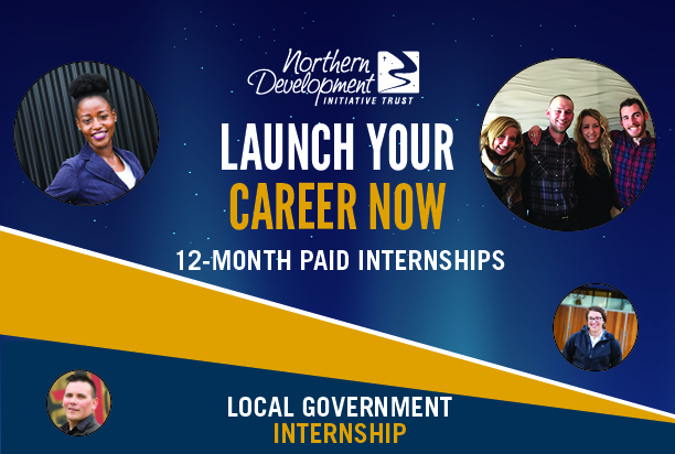North Development Initiative Trust Local Government Internship 2020.mopportunities.com