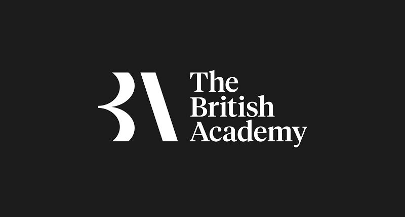 The British Academy Global Professorships Programme 2020/2021.mopportunities.com