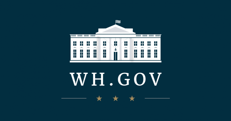 The White House Summer Internship Program 2020.mopportunities.com