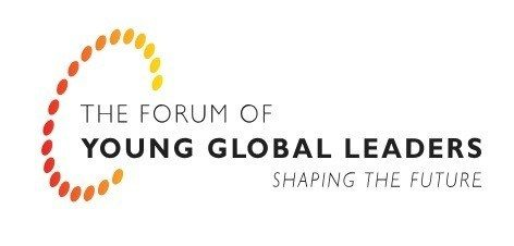 World Economic Forum (WEF) Young Global Leaders Class of 2021.mopportunities.com