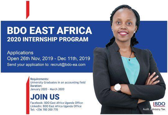 bdo-east-africa-2020-internship-program_mopportunities.com