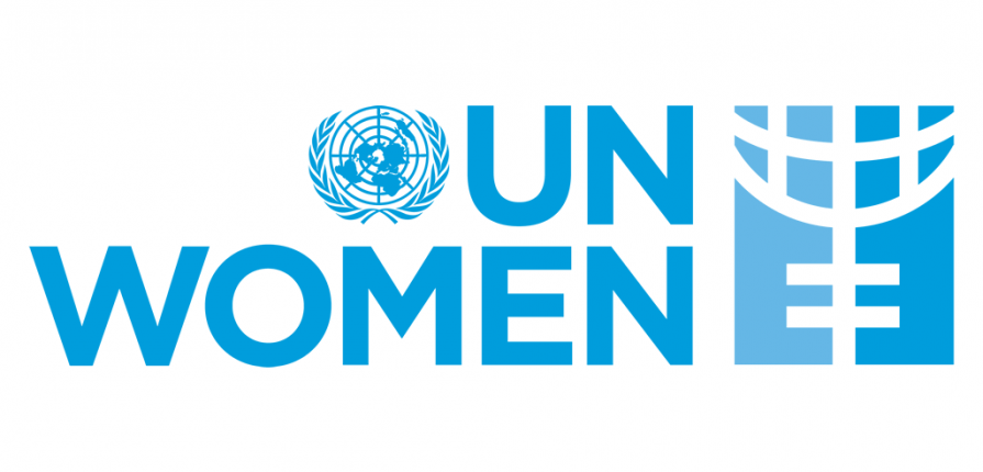 un-women-logo-social-media_mopportunities.com
