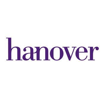 Hanover Communication Public Affairs Intern 2020.mopportunities.com