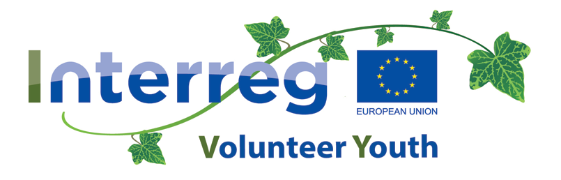 Interreg_EU_Mopportunities.com