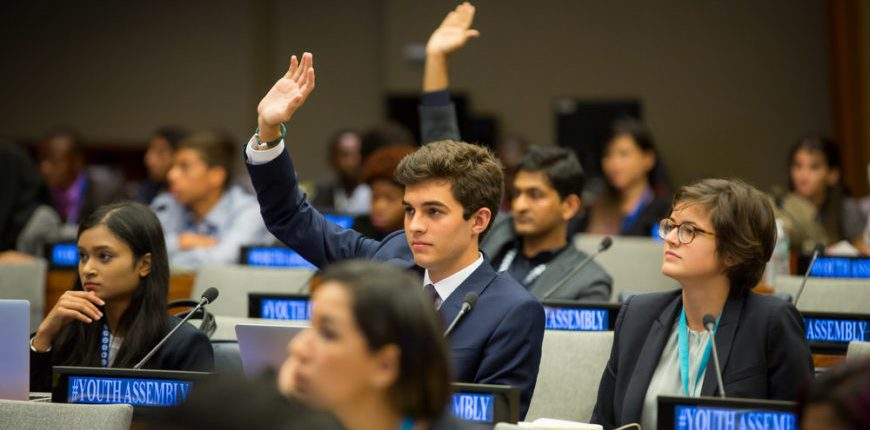 North-Model-United-Nations-2020_mopportunities.com