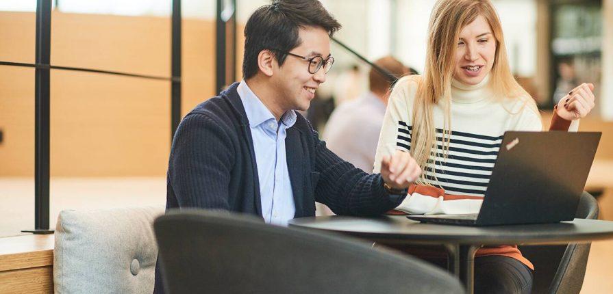 Swift IT Student Internship 2020.mopportunities.com