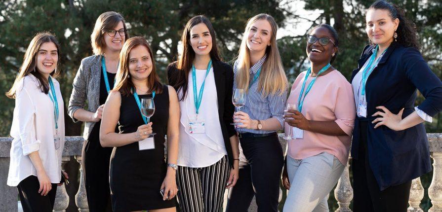 McKinsey & Company Next Generation Women Leaders_mopportunities.com