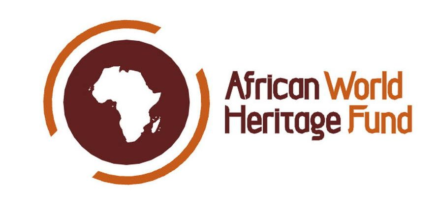 5th-African-World-Heritage-AWHF-Regional-Youth-Forum_mopportunities.com