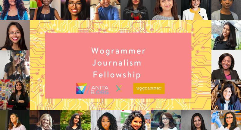 AnitaBorg-Wogrammer-Journalism-Fellowship-2020_mopportunities.com