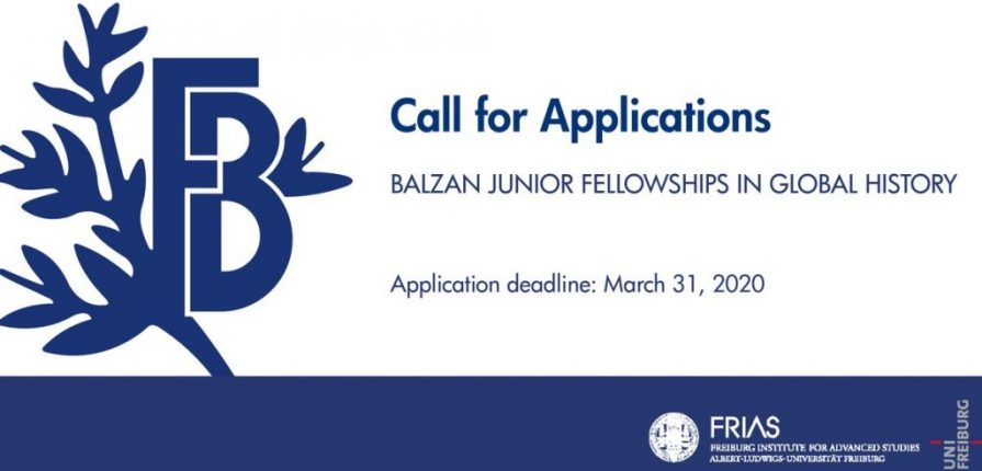 Balzan-Junior-Fellowships-in-Global-History_mopportunities.com