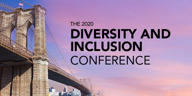 Diversity and Inclusion Youth Conference 2020.mopportunities.com