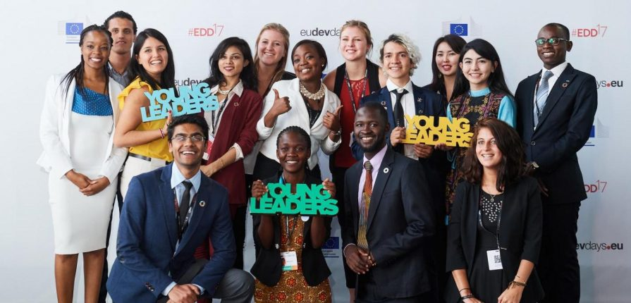 EDD-2020-Young-Leaders-Programme_mopportunities.com