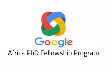 Google-africa-phd-fellowship-program_mopportunities.com