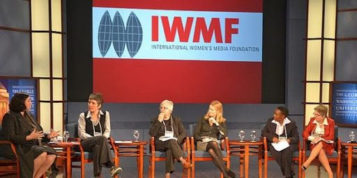 IWMF-Elizabeth-Neuffer-Fellowship-2020-for-Women-Journalists_mopportunities.com