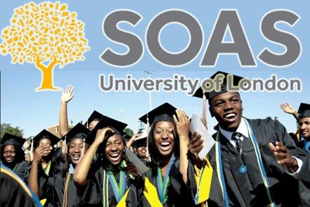 Leventis-Fellowship-for-Nigerians_mopportunities.com