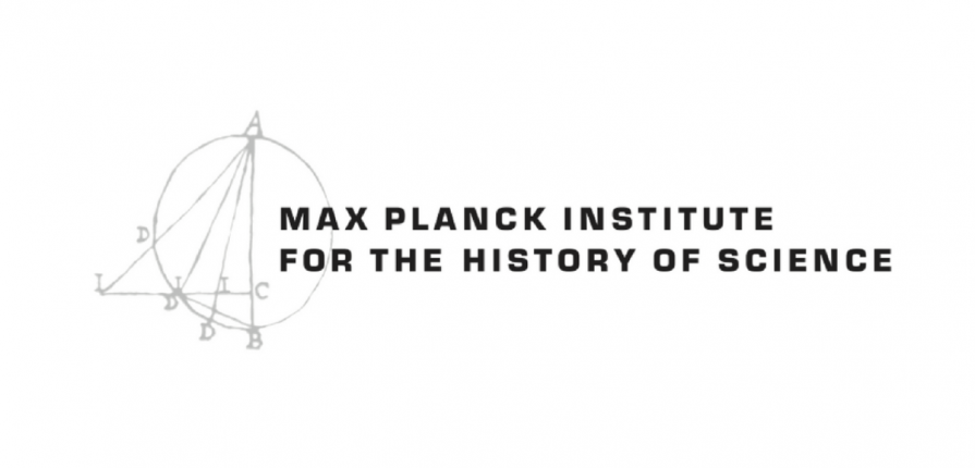 Max-Planck-Institute-for-the-History-of-Science-Berlin-MPIWG-First-Research-Article-Fellowship_mopportunities.com
