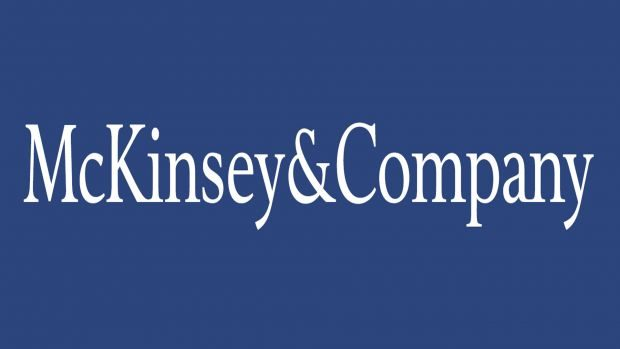 McKinsey__Company_leadership_programme_mopportunities.com